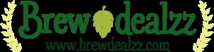 Brewdealzz.com